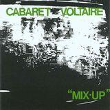 Mix-Up [CD]