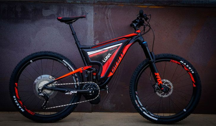 13 Cool Electric Bikes That Are The Best Ever Electric Bike