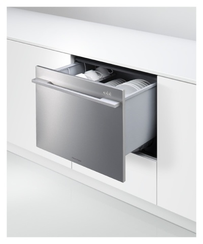 Fisher and paykel dishdrawer dd603 service manual download
