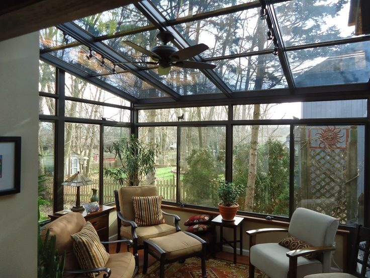 13 Best Cathedral Sunrooms Images On Pinterest Cathedral