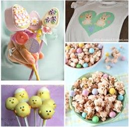19 best easter gifts for 1 year old images on pinterest easter image search board easter party party ideas negle Image collections