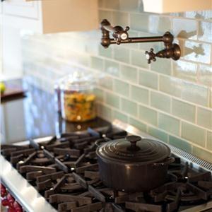 Kitchen Backsplash Rules 86 best wow factor kitchen backsplash images on pinterest