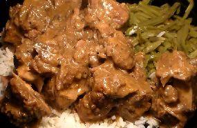 Smothered-Pork-Neck-Bones-Recipe