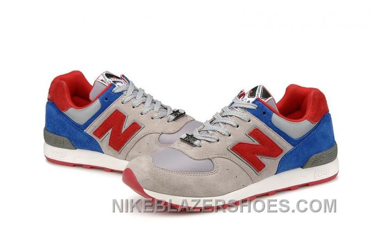 https://www.nikeblazershoes.com/womens-new-balance-shoes-576-m003-online.html WOMENS NEW BALANCE SHOES 576 M003 ONLINE Only $65.00 , Free Shipping!