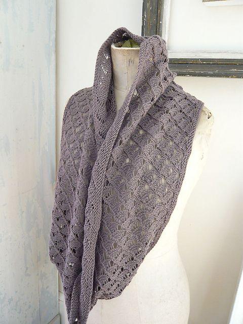 Mejores 306 imágenes de Chales - estolas y bufandas gratuitos en ...