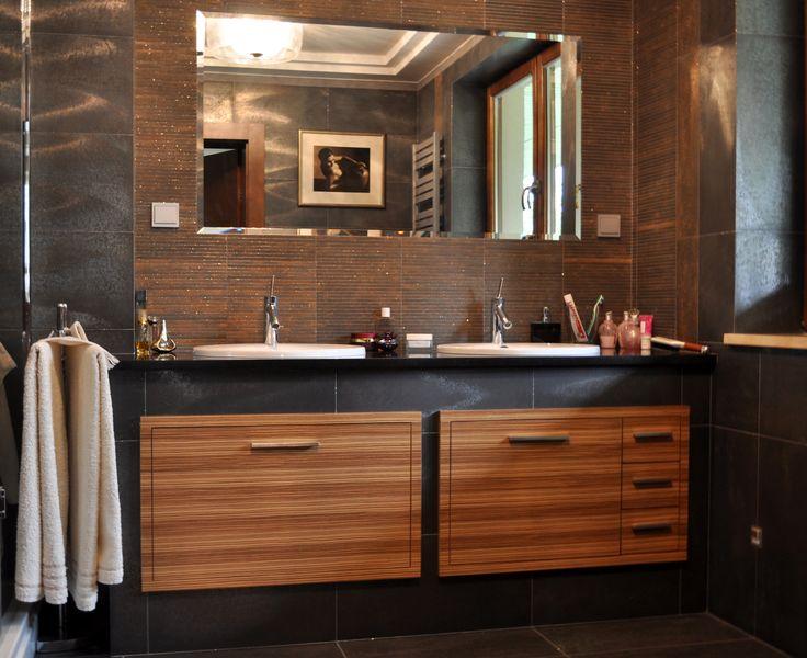 łazienka www.meble-interior.pl