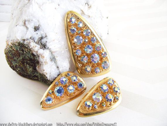 http://www.etsy.com/listing/160650016/celestial-brooch-and-earring-set?ref=shop_home_active