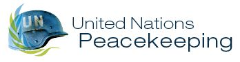 United Nations Peacekeeping Missions: NEW UN PEACEKEEPING SAAT EXAM 2015-2016