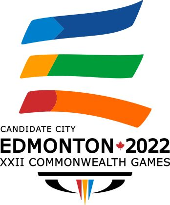 Support the Edmonton 2022 Commonwealth Games Bid by adding your name to the supporter list. Aiming for 100,000 signatures to show the Commonwealth Games Federation we're passionate and have the backing to host a great Games in #Edmonton, Alberta, Canada.