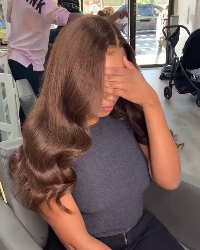 Halloween Sale Highlight Color Body Wave Wig Lace Front Wig With Fake Scalp Lwigs for black women