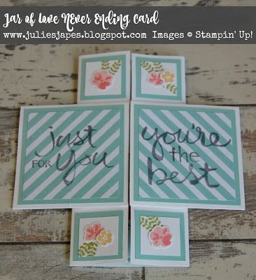 57 Best Neverending Cards Images On Pinterest Cards Diy Cards And