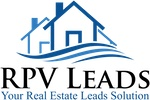 exclusive real estate leads, qualified by a live person, free ebook '5 strategies top producers use to win the listing every time' for agents and brokers in placer county, ca, free online presence package with purchase of zip codes, limited time offer >> exclusive real estate leads --> www.rpvleads.com