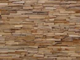 houten muurbekleding binnen - Google zoeken