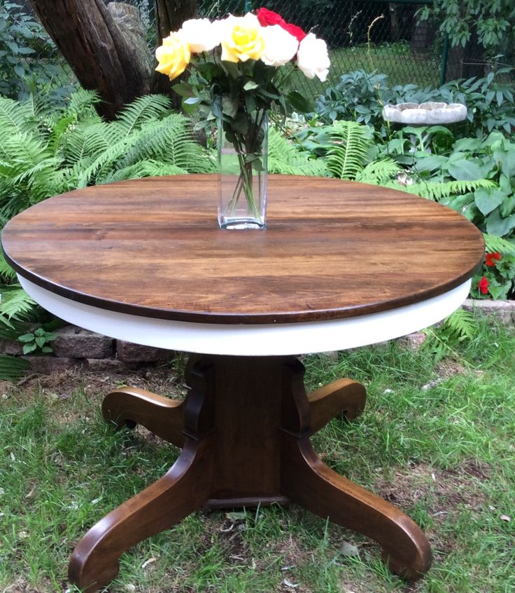 35 Best Images About Refinished Oak Tables On Pinterest: The 25+ Best Dark Walnut Stain Ideas On Pinterest
