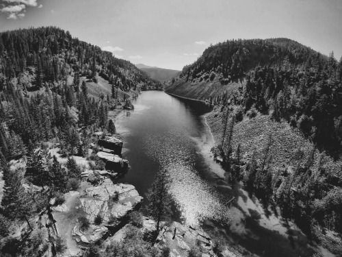 Silver Springs Cliff - Fernie,BC Prints available via irvingcreaphotos@outlook.com