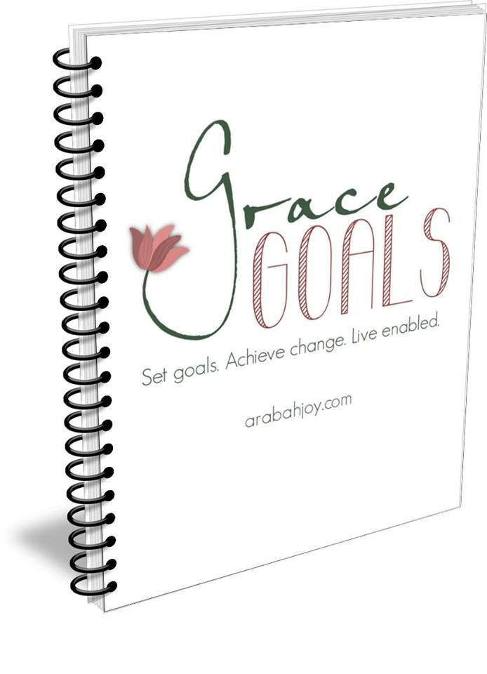 grace-goals-image
