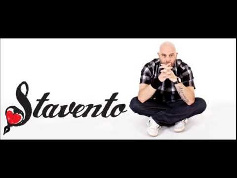 Stavento - Άσπρο Πάτο feat Team Stavento - YouTube