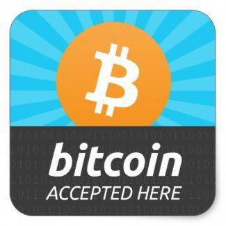 Create your own bitcoin trading app