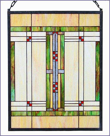 1032 best stain glass panels images on pinterest stained for Arts and crafts glass