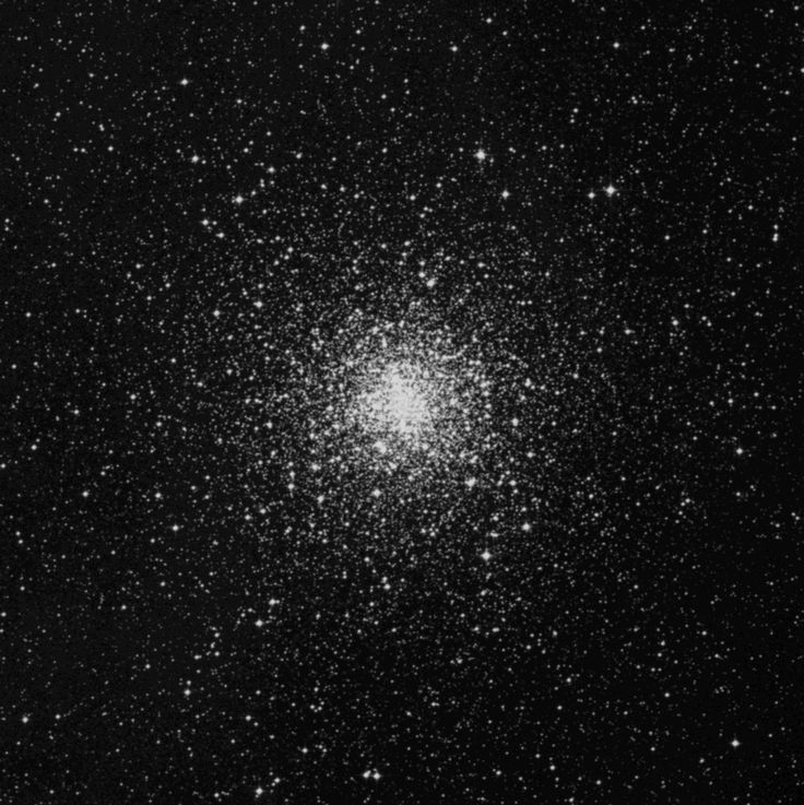 Object Name: Messier 4 Alternative Designations: NGC 6121 Object Type: Class IX Globular Cluster Constellation: Scorpius Right Ascension: 16 : 23.6 (h:m) Declination: -26 : 32 (deg:m) Distance: 7.2…