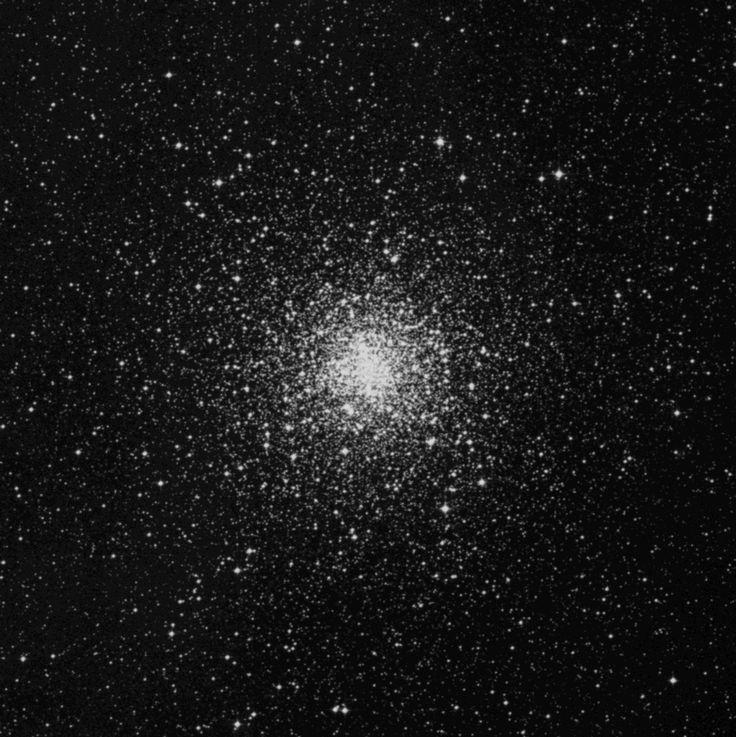 Object Name: Messier 4 Alternative Designations: NGC 6121 Object Type: Class IX Globular Cluster Constellation: Scorpius Right Ascension: 16 : 23.6 (h:m) Declination: -26 : 32 (deg:m) Distance: 7.2…
