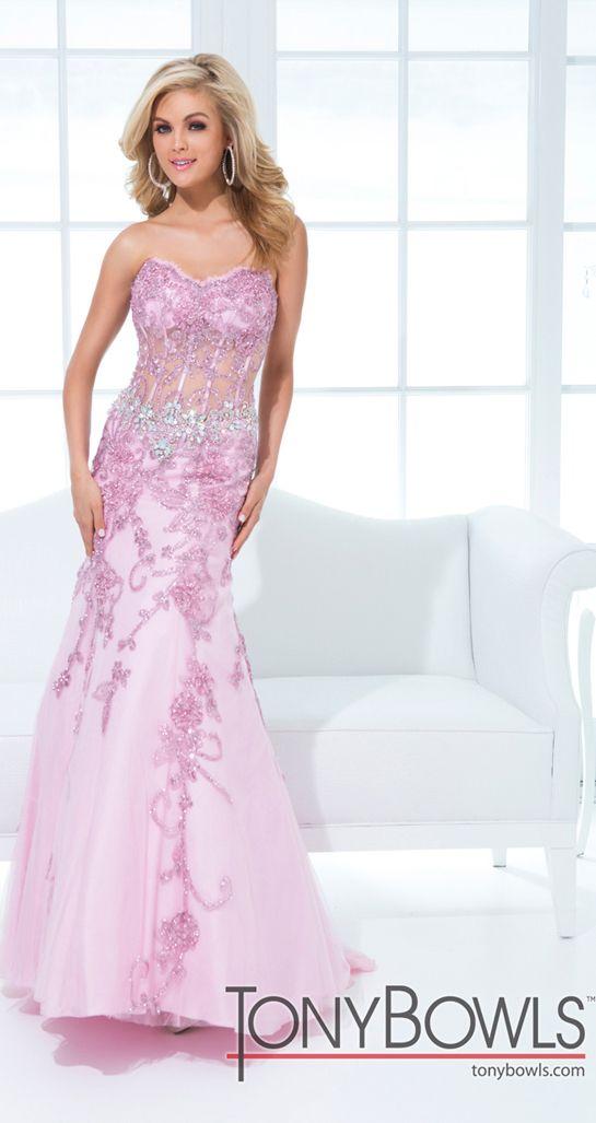 67 best Bad Ass Dresses images on Pinterest | Sweet dress, Ball ...