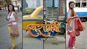 http://www.indiandrama.freedeshitv.in/swaragini-28th-march-2016-watch-online/