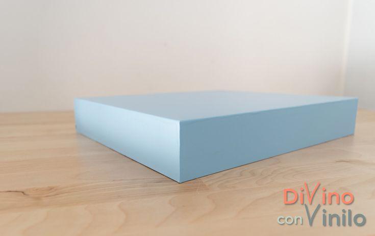 Las 25 mejores ideas sobre papel adhesivo para muebles en - Papel adhesivo para forrar muebles ...