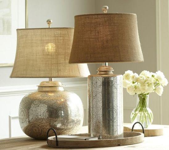 Best 25+ Nightstand lamp ideas on Pinterest | Bedroom lamps ...