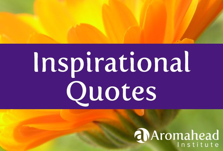 17 Best Images About Inspirational Quotes On Pinterest
