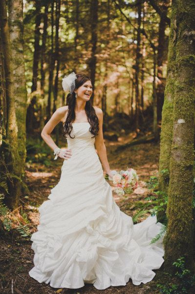 Wow. just Wow. @enzoani: Wedding Dressses, Galleries, Cute Dresses, Wedding Dresses, Get Married, Pictures, Wedding Photos, The Dresses, Flynn Photography