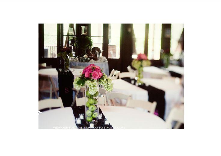 Sweet Southern Wedding At Marion Hatcher Center In Augusta: 77 Best Wedding Venues In Augusta, GA Images On Pinterest