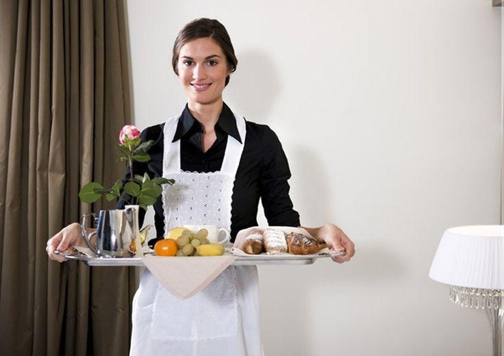 Горничные и гостиничный персонал недорого  Геленджик  Предоставим персонал в Геленджике - для гостиниц, гостиничных домов, отеле, хсотелов и баз отдыха. Гарантируем качественный подбор гостиничного персонала: услуги горничных, уборщиков, официантов, администраторов и поваров. Акция на подбор гостиничного персонала в Геленджике!  Всё просто: нужно весной 2017 года (1.03.-31.05 2017 года) заказать услуги 10 человек персонала для гостиниц и отелей и получить СКИДКУ! Аутсорсинг гостиничного…