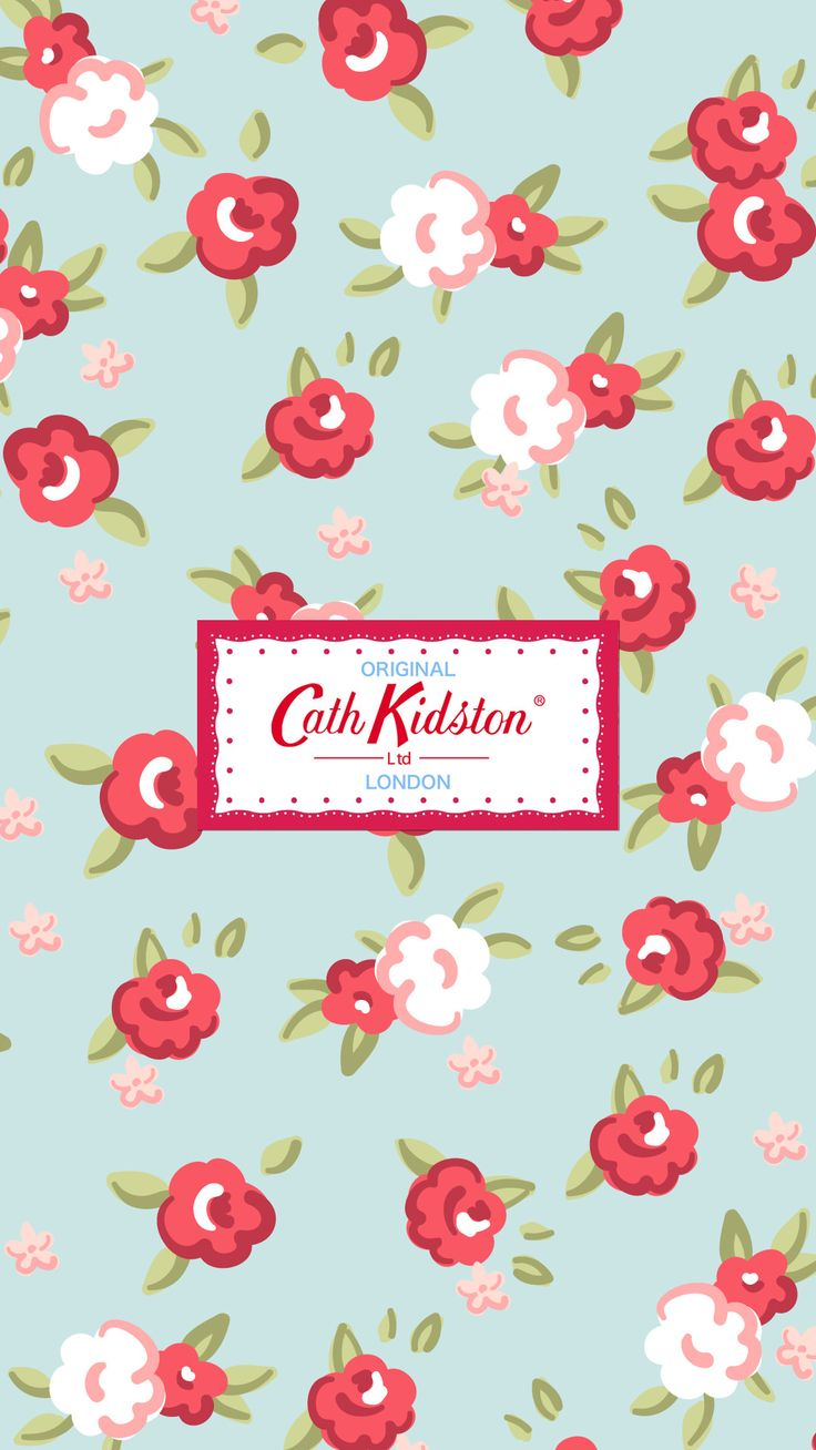cath kidston company essay At a time when the success of the etsy website and the cath kidston label ( among  2 theodor adorno, the culture industry: selected essays on mass  culture, routledge, london  capitalism, ww norton & company, new york,  1998, p.