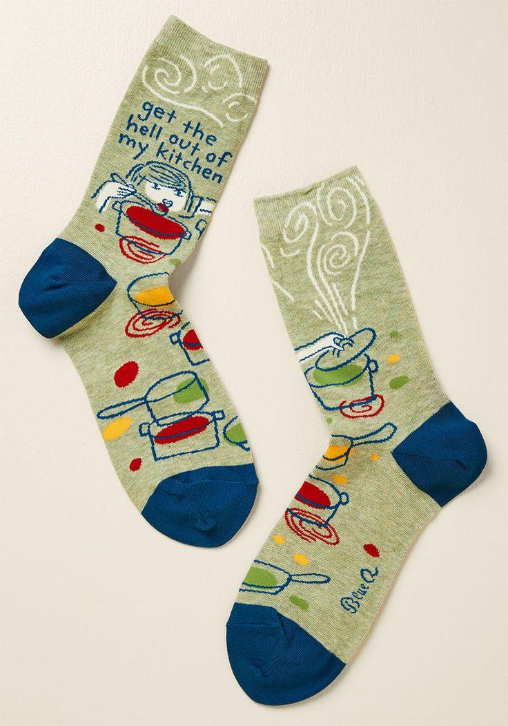 7 best Socks images on Pinterest | Gestrickte socken, Pantoffeln und ...