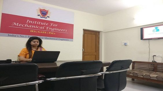 The quality of teaching at Gatecampus Institute for Mechanical Engineers is unmatched. We provide rigorous GATE coaching for Mechanical Engineering at our institute in Delhi and Greater Noida. Our qualified faculties will provide you with expert advice and cover the full syllabus in detail. Make use of this opportunity which enables you to get jobs in Government sector and PSUs.