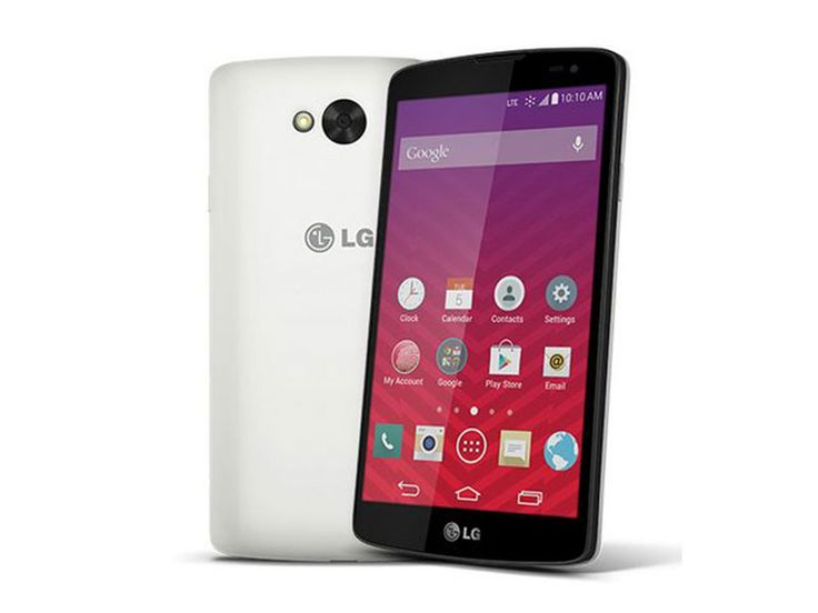 Root Sprint LG Tribute LS660 on Android 4.4.2 KitKat ZV3