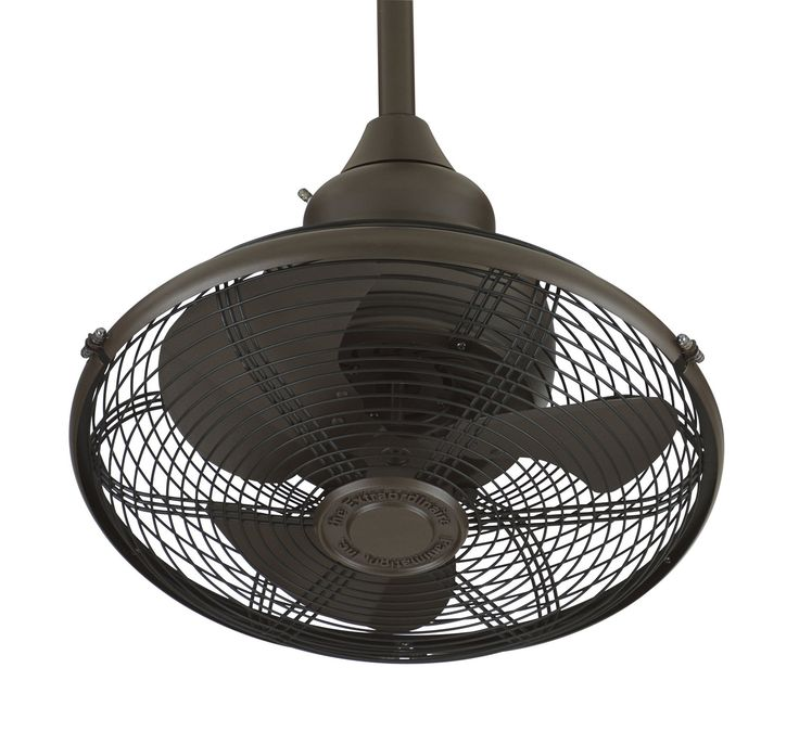 Ceiling Fan Without Blades best 25+ tropical ceiling fans ideas on pinterest   tropical
