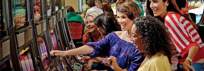 When you start playing the game new player bonus or the welcome or sign-up bonus is the first bonus you will come across and it is the most popular type of bonus. These online casino bonuses are usually further segregated into percentages, no-deposit, or match bonuses. Try it