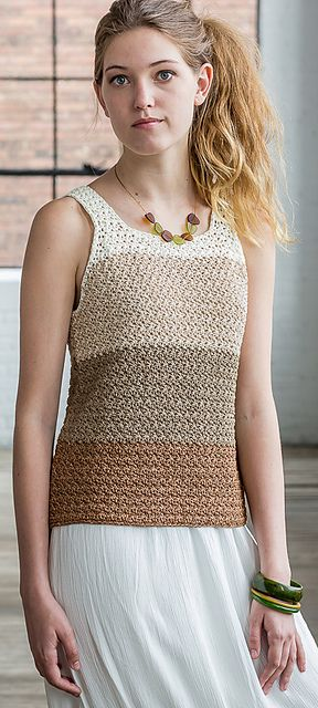 37 best Summer Knitting or Crochet Patterns to Make Now images on ...