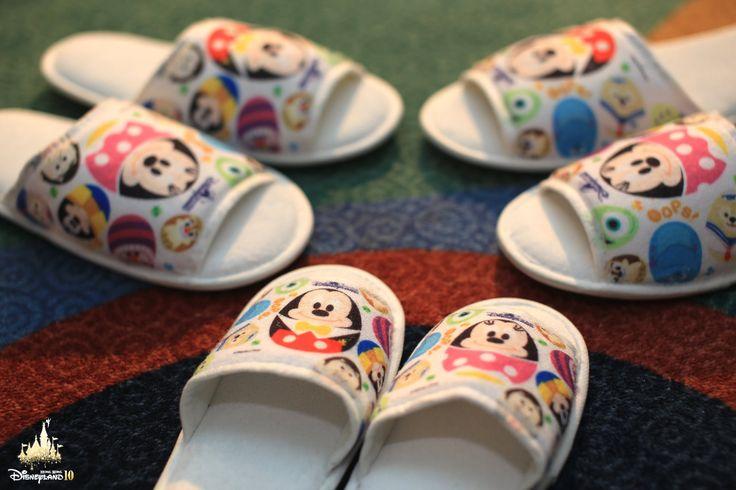 「迪士尼花蛋節」(Disney Springtime Egg-stravaganza) (2016) @ HKDL  #Disney #迪士尼 #hkdisneyland #HappilyEverAfter #HKDL #HKDLSpringtime #Eggstravaganza #AHappilyEverAfterEaster #香港迪士尼樂園 #HongKongDisneyland #迪士尼花蛋節 #DisneySpringtimeEggstravaganza #HKDLSpring
