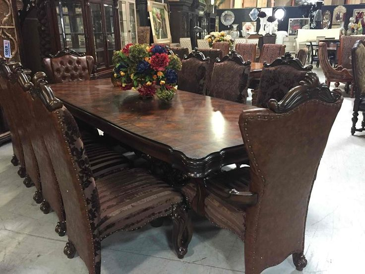 21 Best San Antonio New Furniture Auction Images On