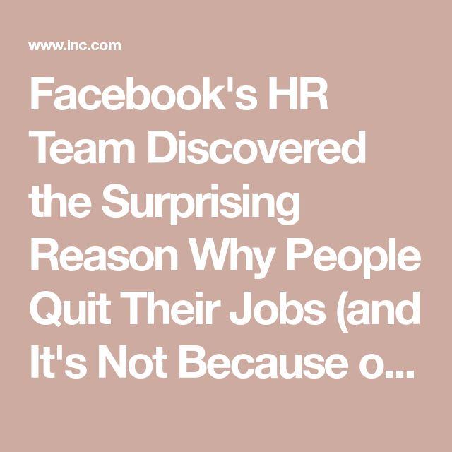 Reasons For Quitting Job: Best 25+ Quitting Job Ideas On Pinterest
