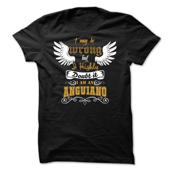 ANGUIANO Tee #name #tshirts #ANGUIANO #gift #ideas #Popular #Everything #Videos #Shop #Animals #pets #Architecture #Art #Cars #motorcycles #Celebrities #DIY #crafts #Design #Education #Entertainment #Food #drink #Gardening #Geek #Hair #beauty #Health #fitness #History #Holidays #events #Home decor #Humor #Illustrations #posters #Kids #parenting #Men #Outdoors #Photography #Products #Quotes #Science #nature #Sports #Tattoos #Technology #Travel #Weddings #Women