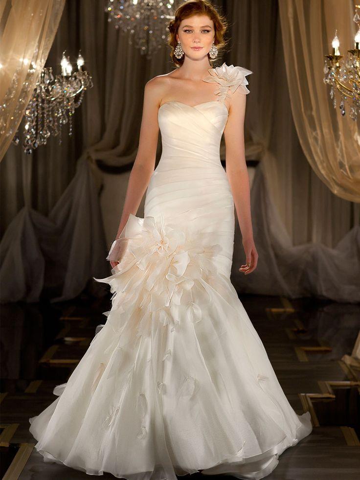 wedding dresesssale online