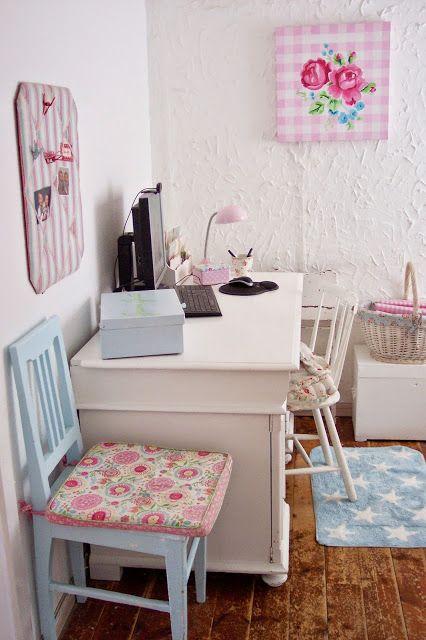 Ονειρεμένα παιδικά δωμάτια!