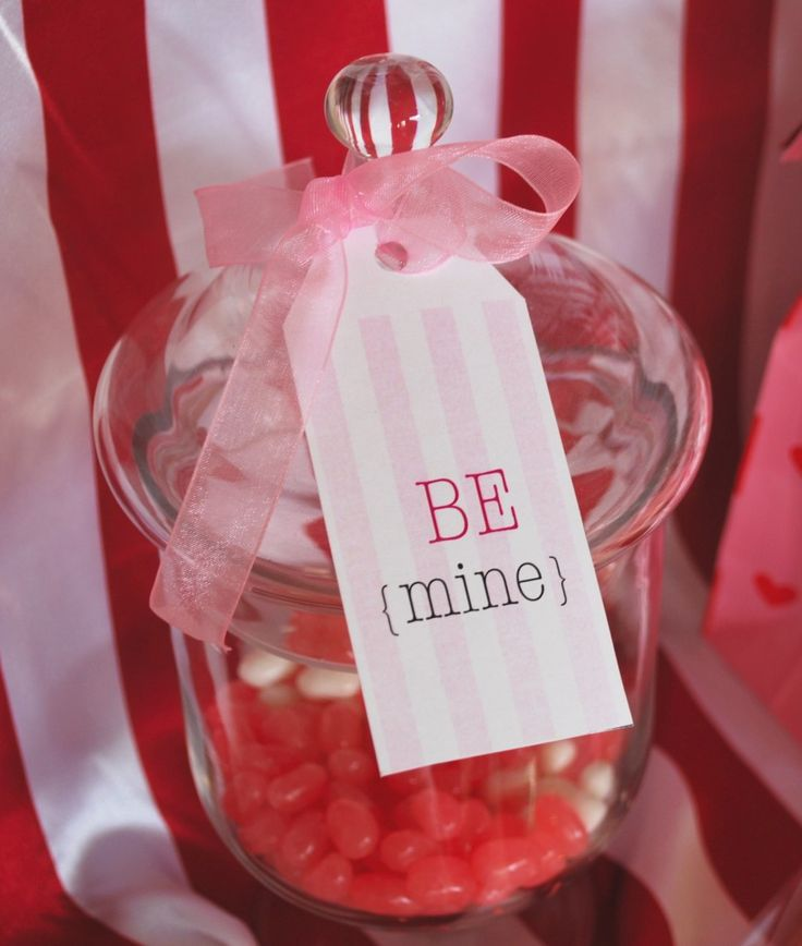 valentines day printable gift - 736×868