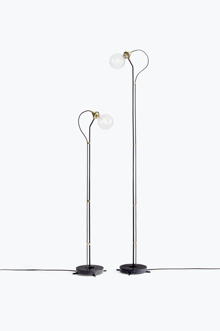 28 Best Speaks To Me Images On Pinterest Clocks Dream Houses Triwa Steel Nevil Jam Tangan Unisex Gold Five Floor Lamp Black W Marble Base