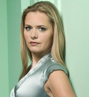 "Maggie Lawson has played Det. Juliet O'Hara on USA's ""Psych"" for a lot of years now -- the seventh season debuts Feb. 27 and the show has been renewed for an eighth season. Does her being cast on a pilot mean that eight is enough?"