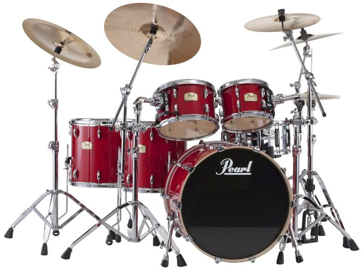 Floor Tom-Tom Drums. Welcome to the Floor Tom-Tom Drums Store, where you'll find great prices on a wide range of different floor tom-tom drums.
